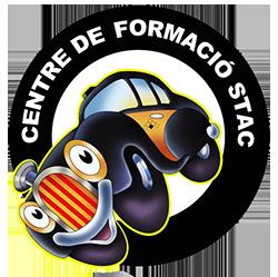 logo-formacion-del-taxi3