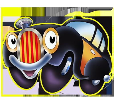dibujo-taxi3-HD
